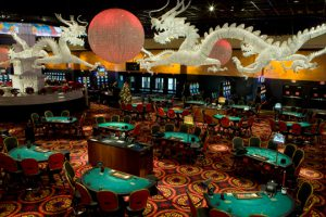 winstar-world-casino-3